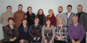 Каф.философии 2013 для еду.ру