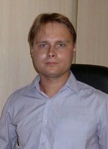Пигалев_фото — копия