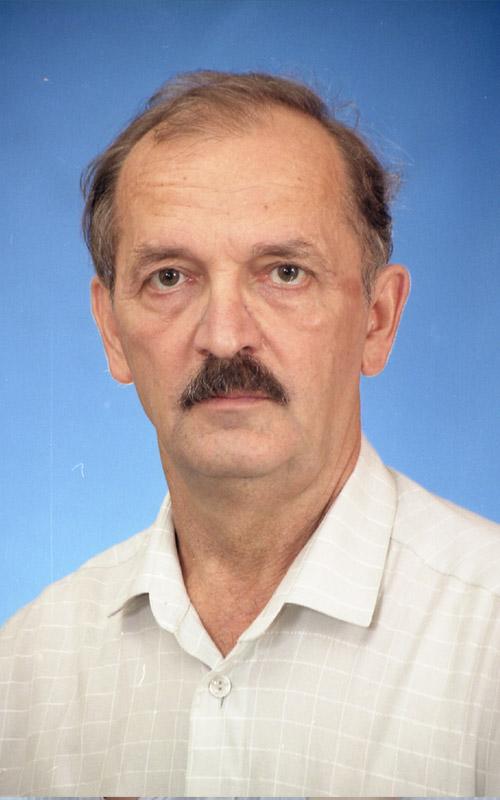 Bulanov