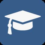 Иконка сайта для Повышение квалификации
