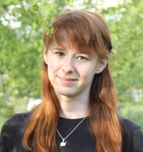 Тихонова Юлия Анатольевна