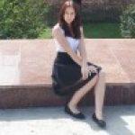 Рисунок профиля (Аксёнова Анастасия Д-ПБ-31)