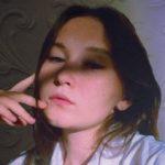 Рисунок профиля (Панова Алина ВАБ-311)