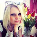 Рисунок профиля (Анна Сидякина)