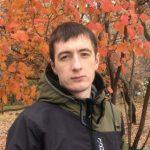 Рисунок профиля (Дмитрий Натяган)