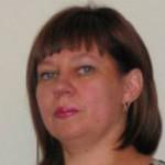 Рисунок профиля (Смыковская Татьяна Константиновна)