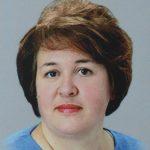 Рисунок профиля (Елена Анатольевна Самедова)