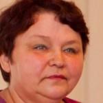 Рисунок профиля (Нагибина Ольга Геннадьевна)