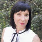 Рисунок профиля (Олеся Калимбетова)