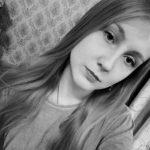 Рисунок профиля (Ксения Жирова)
