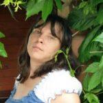 Рисунок профиля (Колупаева Светлана)