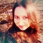 Рисунок профиля (Ирина Мишутина)
