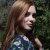 Рисунок профиля (Элина Журбинова)