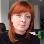 Рисунок профиля (Сизоненко Мария Ивановна)