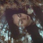Рисунок профиля (Анастасия Ефимова)