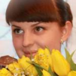 Рисунок профиля (Касимцева Любовь Александровна)