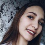Рисунок профиля (Захарец Ольга)