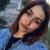 Рисунок профиля (Кристина Григорян)