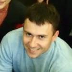Рисунок профиля (Соколов Михаил Владимирович)