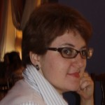 Рисунок профиля (Машевская Юлия Александровна)