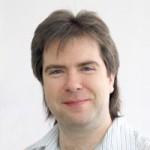 Рисунок профиля (Яриков Владислав Георгиевич)
