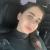 Рисунок профиля (Зарифа Жабирова (ЕН-БХБ-411))