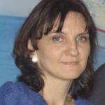 Рисунок профиля (Ольга Овчаренко)