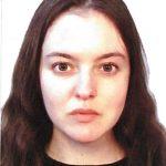 Рисунок профиля (Полина Гаврилова)