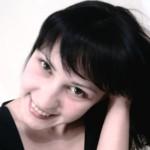 Рисунок профиля (Юлия Карчакина)