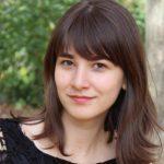 Рисунок профиля (Степанова Диляра Рушановна,Д-УНМ-21,очная форма обучения)