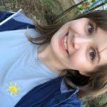 Рисунок профиля (Елизавета Богатырева)