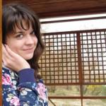 Рисунок профиля (Татьяна Разваляева)