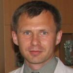 Рисунок профиля (Aleksey Gontarenko)
