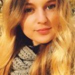 Рисунок профиля (Басенкова)