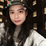 Рисунок профиля (Су Мэнци)