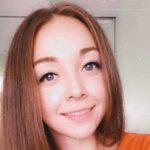 Рисунок профиля (Ивченко Виктория)