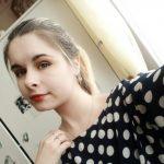 Рисунок профиля (Светлана Игоревна Демьяненко)