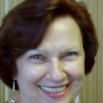 Рисунок профиля (bondareva larisa)