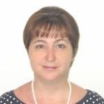 Рисунок профиля (Lyudmila Zemlyanskaya)