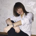 Рисунок профиля (Полина Иванова)