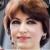 Рисунок профиля (Науменко Ольга Викторовна)