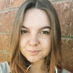 Рисунок профиля (Анастасия Александровна Орлицкая)