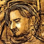 Рисунок профиля (Олег Путило)