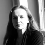 Рисунок профиля (Наталья Шипулина)