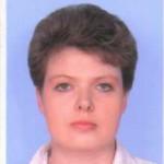 Рисунок профиля (Koroleva Ilona)