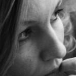 Рисунок профиля (Млечко Лидия)