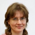 Рисунок профиля (Екатерина Геннадиевна Бухтиярова)