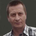 Рисунок профиля (Владимир Кусов)
