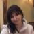 Рисунок профиля (Елена Бульбенко)