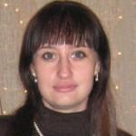 Рисунок профиля (Юлия Сергеевна Пономарева)